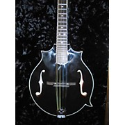 Weber BLACK ICE Mandolin