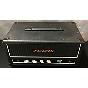 Fuchs BLACK JACK 21 Tube Guitar Amp Head