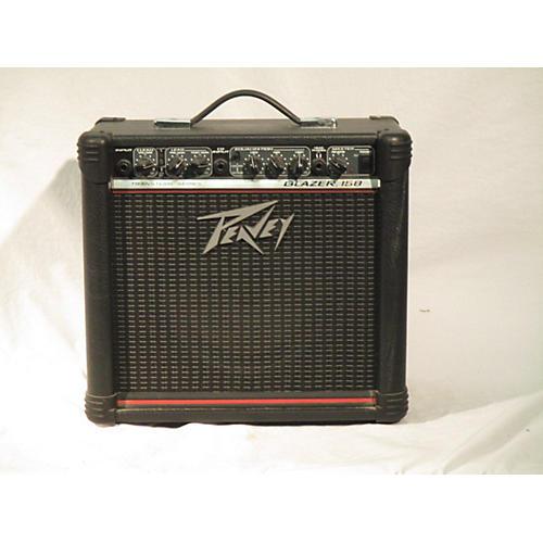 Peavey BLAZER Guitar Combo Amp