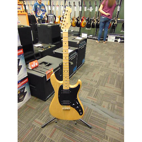 Ibanez BLAZER Solid Body Electric Guitar