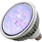 American DJ BLB18W LED UV Blacklight