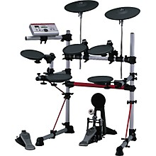 Yamaha BLEM DTXPRESS IV Standard Electronic Drum Set