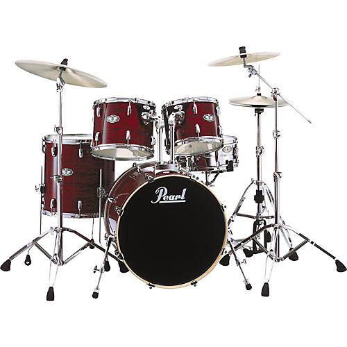 Pearl BLEM Drum Set with Hardware