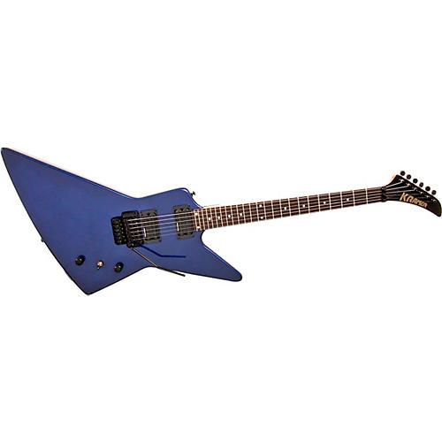 Kramer BLEM Imperial Designer Electric Guitar