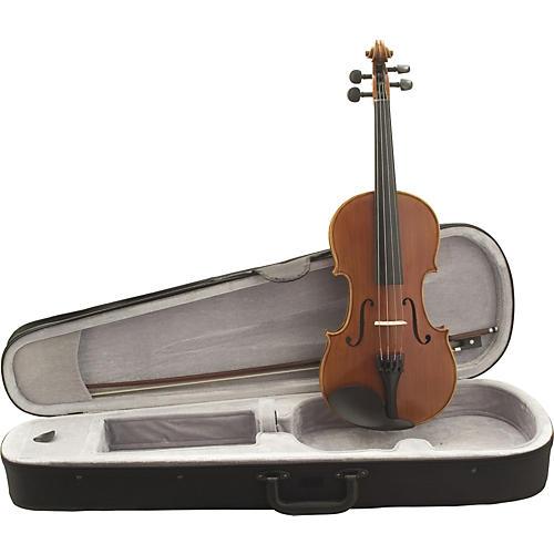 Bellafina BLEM Model 50 violin outfit-thumbnail