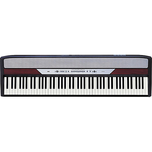 Korg BLEM SP250 Digital Piano