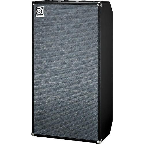 Ampeg BLEM SVT810AV Anniversary Bass Cab