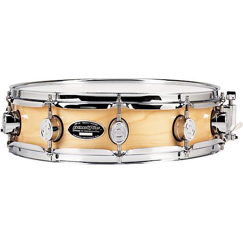 DW BLEM SX0414NA Bass Drum Mallet