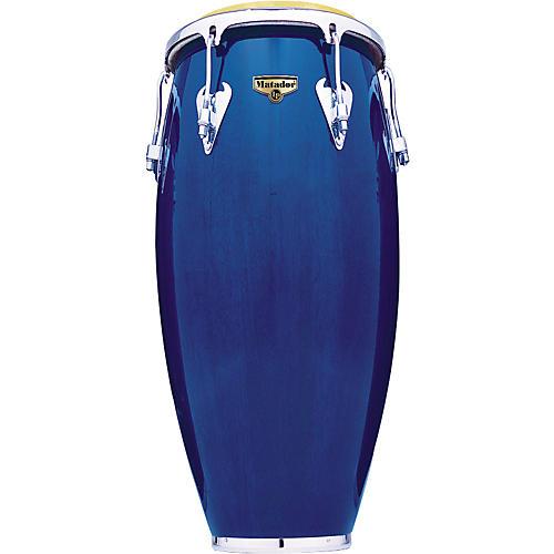 Matador BLEM Wood Conga Drum