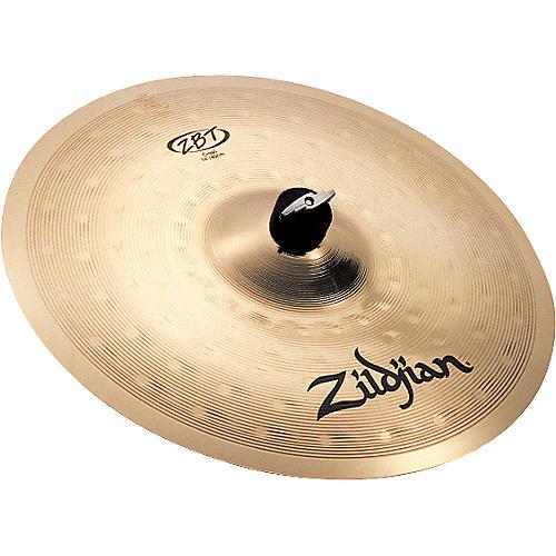 Zildjian BLEM ZBT Crash Cymbal-thumbnail