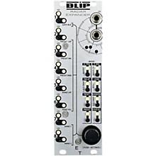 Erogenous Tones BLIP : RADAR Expander Module