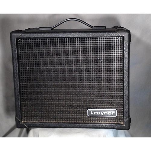 Traynor BLOC50G Guitar Combo Amp