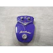 Danelectro BLT Slap Echo Effect Pedal