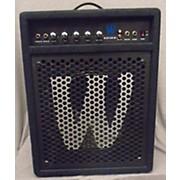 Warwick BLUE CAB 60.1 Bass Combo Amp