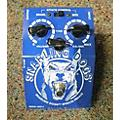 Snarling Dogs BLUE DOO Effect Pedal  Thumbnail