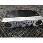 Presonus BLUE TUBE Audio Converter
