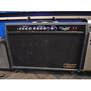 Crate BLUE VOODOO BV612 Tube Guitar Combo Amp