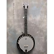 Vega BLUEGRASS WONDER Banjo