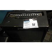 Johnson BLUELINE Guitar Combo Amp