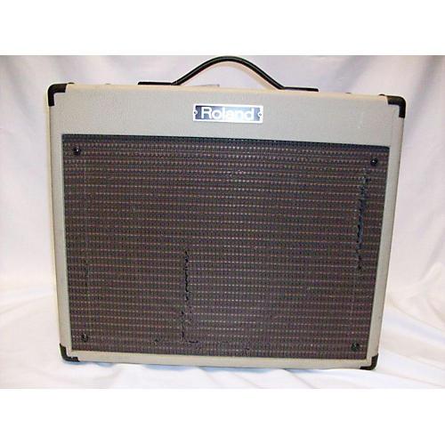 Roland BLUES CUBE BC60 Guitar Combo Amp-thumbnail