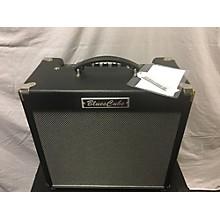 Roland BLUES CUBE Guitar Power Amp
