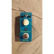 Mooer BLUES MOOD Effect Pedal