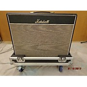 Marshall BLUESBREAKER Tube Guitar Combo Amp