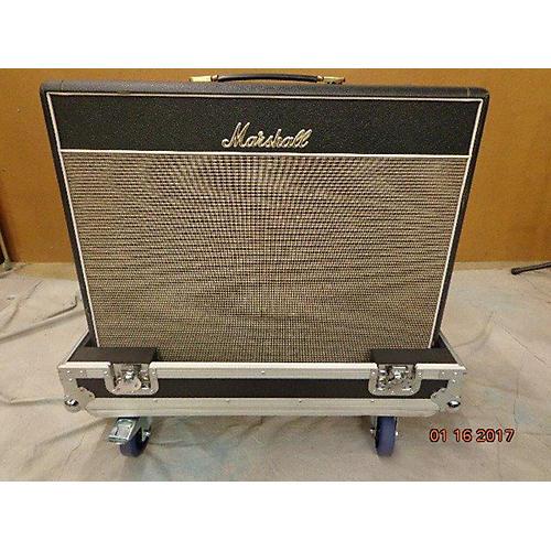 Marshall BLUESBREAKER Tube Guitar Combo Amp-thumbnail