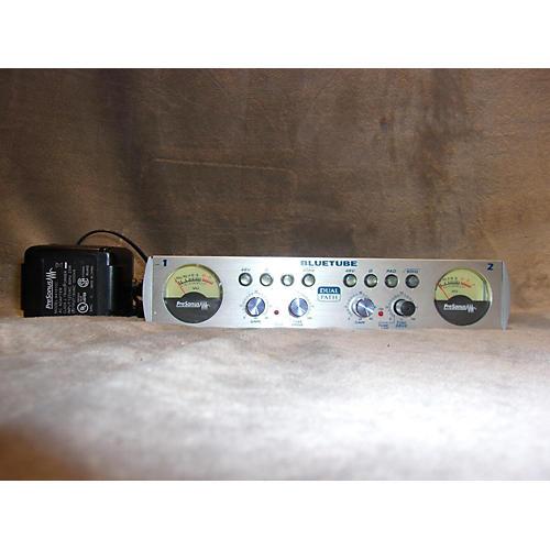 Presonus BLUETUBE DP V1 Microphone Preamp