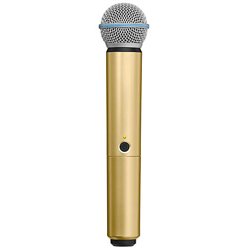 Shure BLX Color Handle-thumbnail
