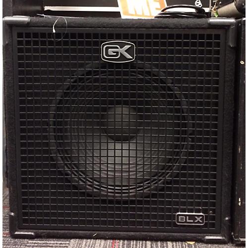 Gallien-Krueger BLX115 II Bass Cabinet-thumbnail