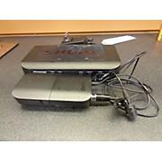 Shure BLX14/PG185 Lavalier Wireless System