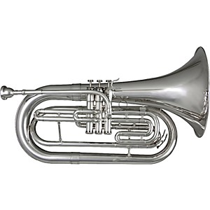 Blessing BM-301 Marching Bb Baritone by Blessing