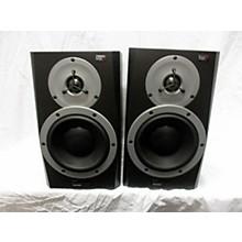 Dynaudio Acoustics BM 5A MKII PAIR Powered Monitor