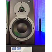 Dynaudio Acoustics BM 5A MKII Powered Monitor