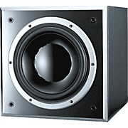 "Dynaudio Acoustics BM 9S Active 10"" Subwoofer"