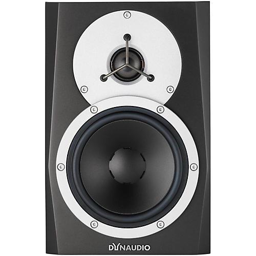 Dynaudio Acoustics BM Compact mkIII Studio Monitor