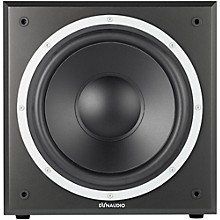 Dynaudio Acoustics BM14S II Studio Sub (EA)