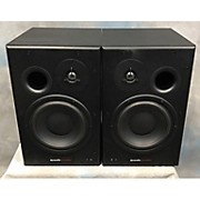Dynaudio Acoustics BM15A MATCHED PAIR Powered Monitor