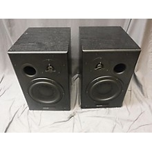Dynaudio Acoustics BM15A (pair) Powered Monitor