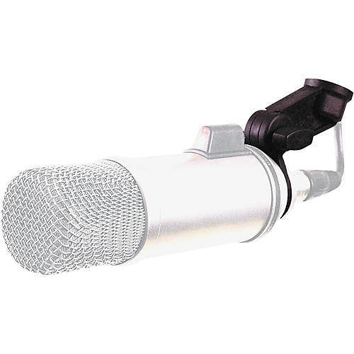 Rode Microphones BM1Stand Mount-thumbnail