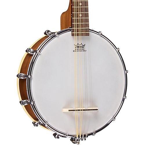 Washburn BM3 Mandolin Banjo-thumbnail