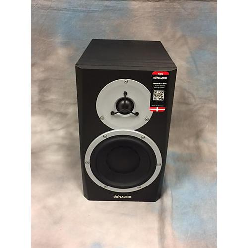 Dynaudio Acoustics BM5 MKIII Powered Monitor