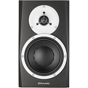 Dynaudio Acoustics BM5 mkIII Studio Monitor Each by Dynaudio Acoustics