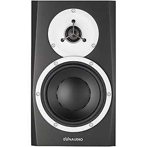Dynaudio Acoustics BM5 mkIII Studio Monitor Each