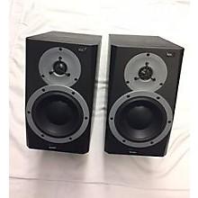 Dynaudio Acoustics BM5A MKII Pair Powered Monitor