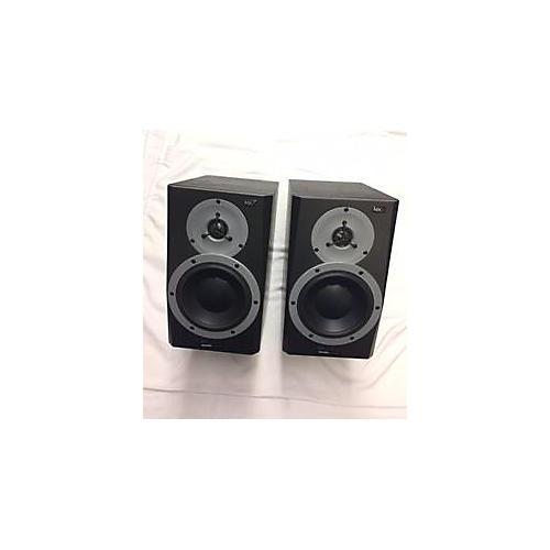 Dynaudio Acoustics BM5A MKII Pair Powered Monitor-thumbnail