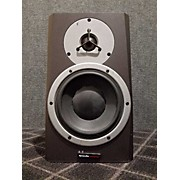 Dynaudio Acoustics BM5A Powered Monitor