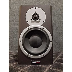 Pre-owned Dynaudio Acoustics BM5A Powered Monitor by Dynaudio Acoustics