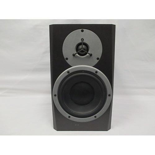 Dynaudio Acoustics BM5A Powered Monitor-thumbnail